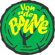 Logo Ulli transparent.png