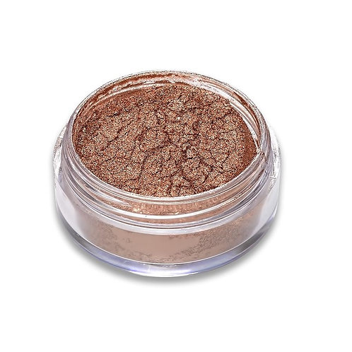 High Pigments Enchanted