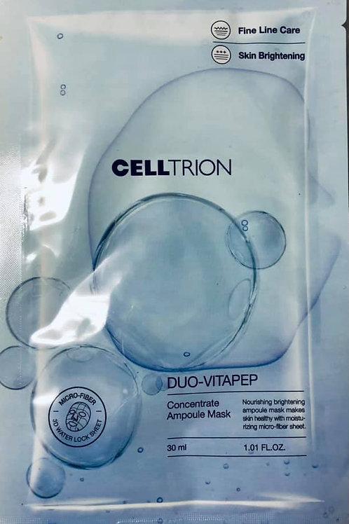 Celltrion Anti-aging Sheet Mask