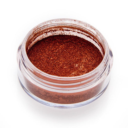 High Pigments Copperstone