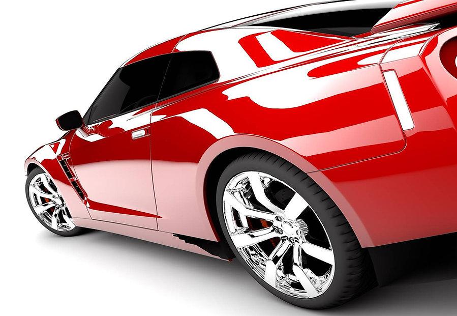 redshinycar2.jpg