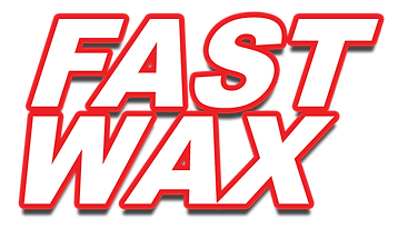 Fastwax, Free Fastwax, RJ Brown's Original Fastwax, Fast Wax, Waterless, Aerosol, Orange County