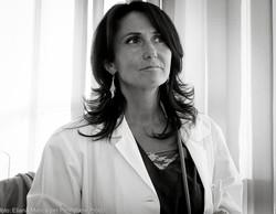 Dr.ssa Daniela Mignacca