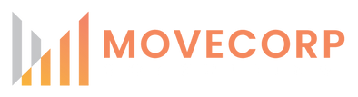 movecorp-logo_2_FINAL_w.png