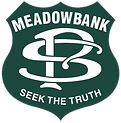 meadowbank-ps-logo-1.png