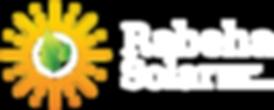 RabehaSolar_Logo_2020-sm_white.png