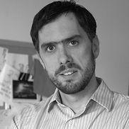 David D'Agostino
