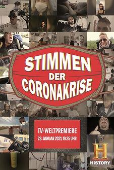 Stimmen der Coronakrise Poster FINAL.jpg
