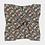 Thumbnail: Silk Scarf