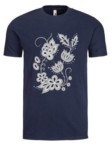 T shirt (3X only)
