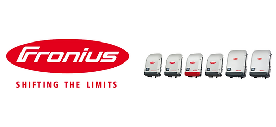 Fronius Banner.png