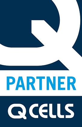 Hanwha_Q_CELLS_Logo_Q.PARTNER_2017-02_Re