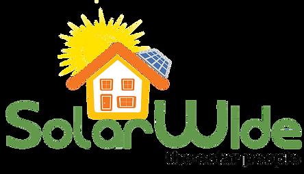 SolarWide Logo 2020.png