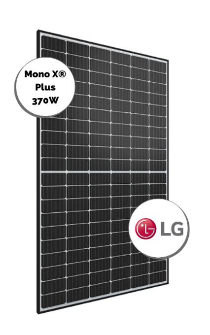 LG - Mono X® Plus - 370W.png