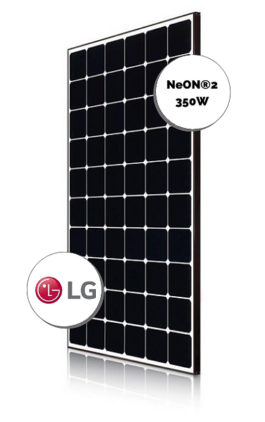 LG - NeON®2 350W.png