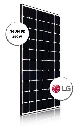LG - NeON 2 - 350W Panel Image.png