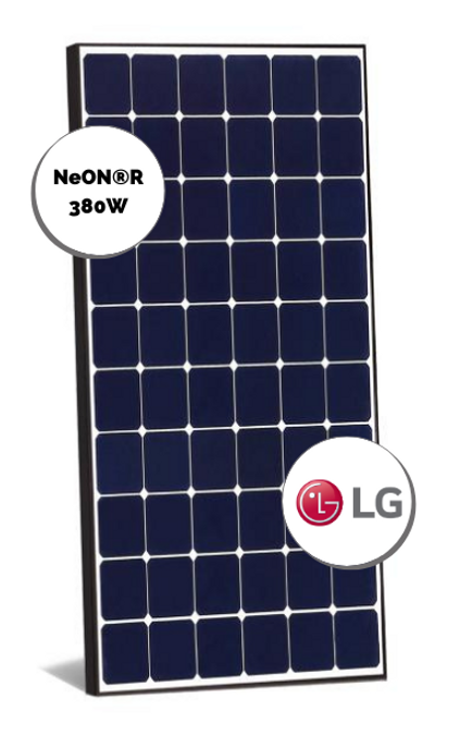 LG - NeON®R 380W.png