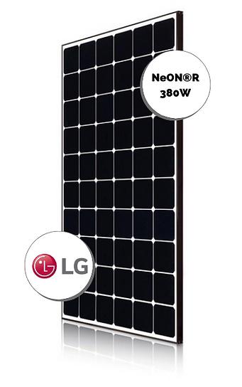 LG - NeON R - 380W Panel Image.png