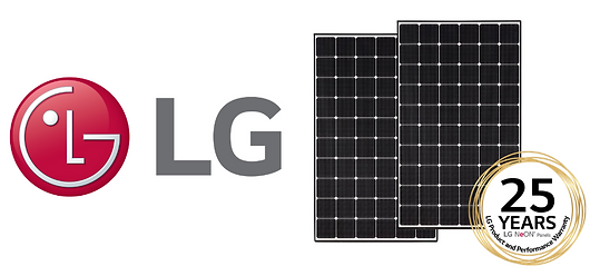 LG - White Banner 2.png