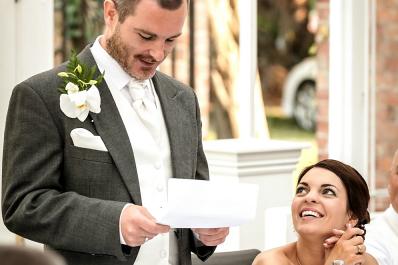 How-to-write-a-grooms-wedding-speech