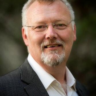 DAVID CAMPBELL - Business Coach & Mentor