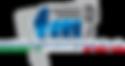 fmspa_logo.png