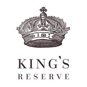 kings logo-01.jpg