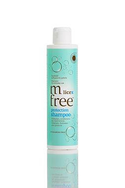 MF Licex Shampoo.jpg