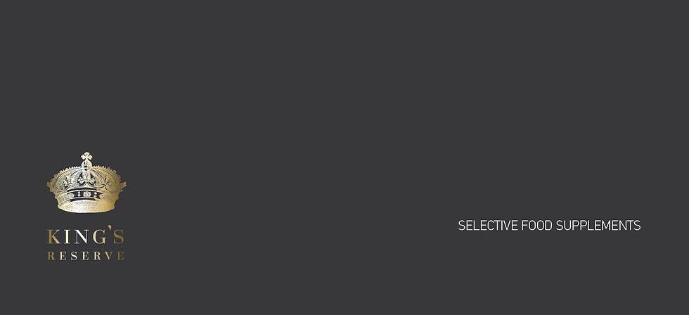 KR liner-01.jpg