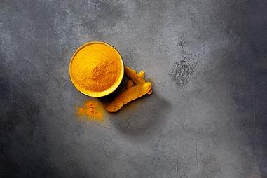 turmeric-powder-fresh-turmeric.jpg