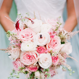 Pink-Ombre-Bridal-Bouquet-600x800.jpg