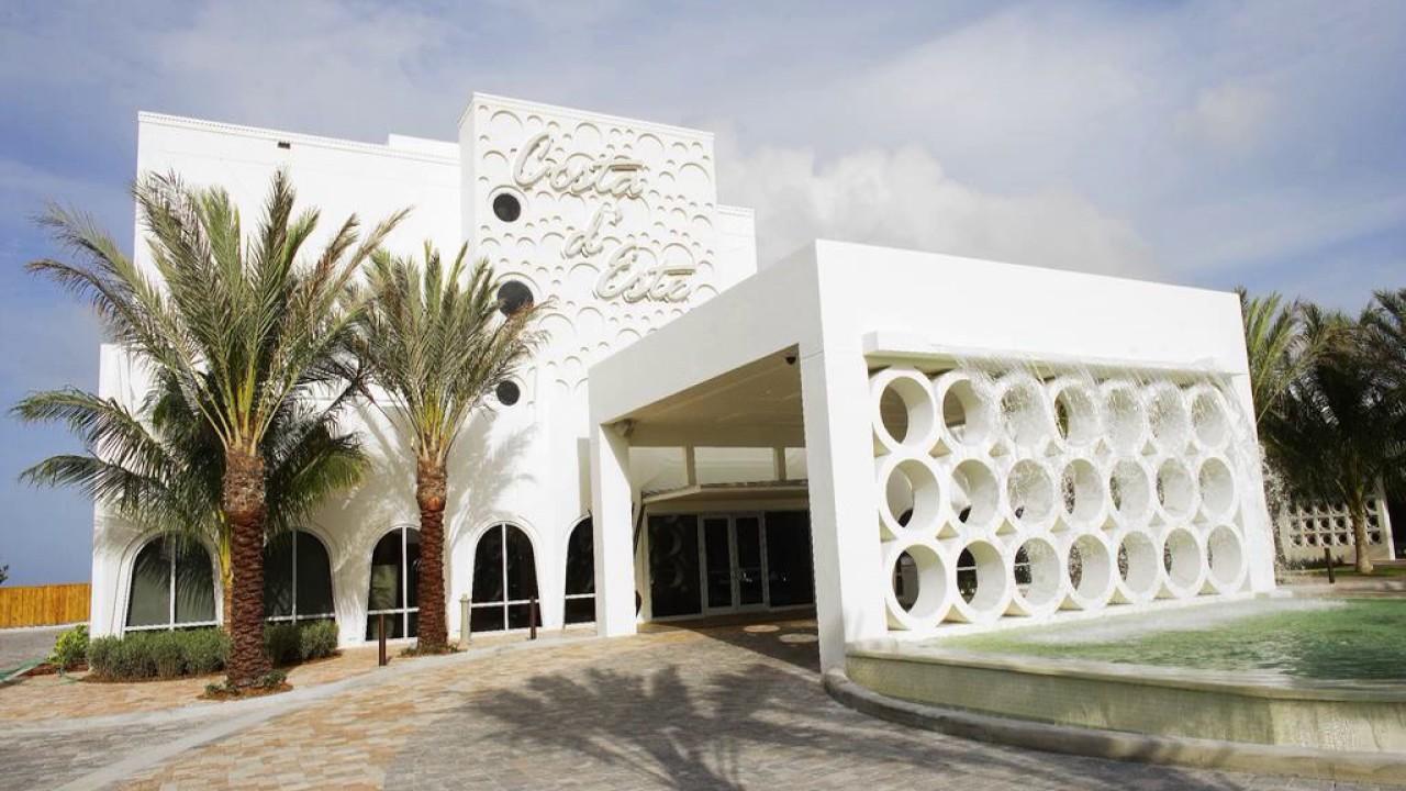 Costa d'Este