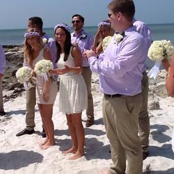 Key West group