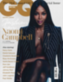 Cover - Naomi Campbell.png