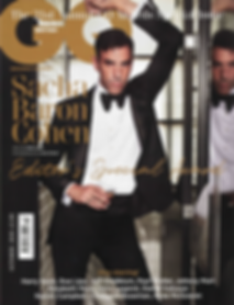 Cover - Sacha Baron Cohen.png