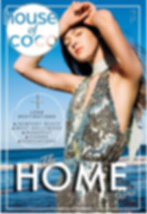 House of Coco.JPG