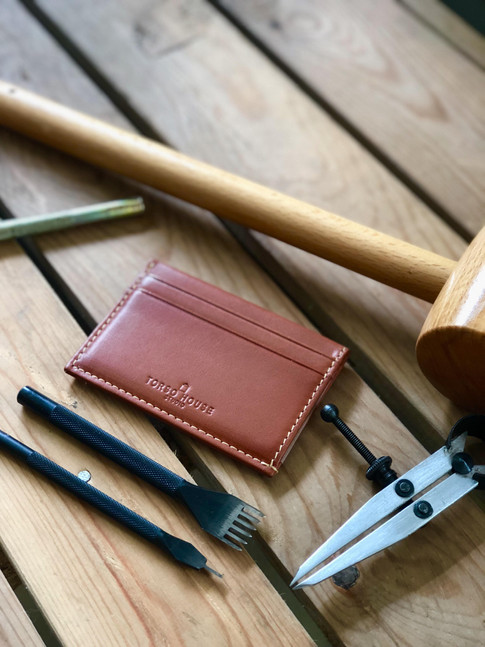 Torso House Leather Wallet.jpg