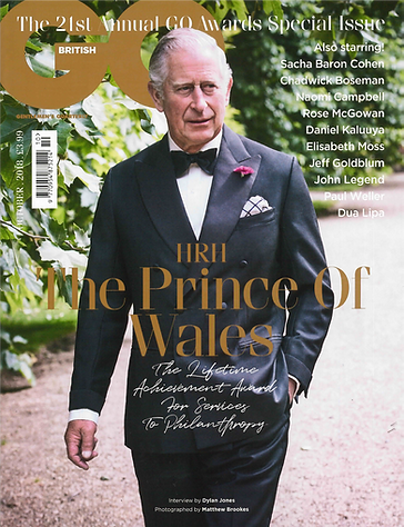 Cover the Prince Of Wales.png