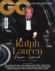 Cover - Ralph Lauren.png