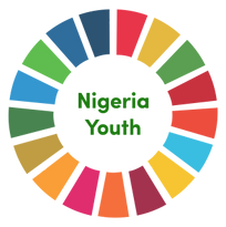 NGYouthSDGs Logo (1).png