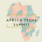 africa teens summit logo