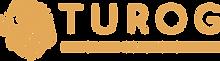 turog logo.png