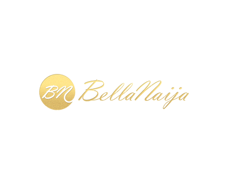 BELLANAIJA NEW LOGO.png