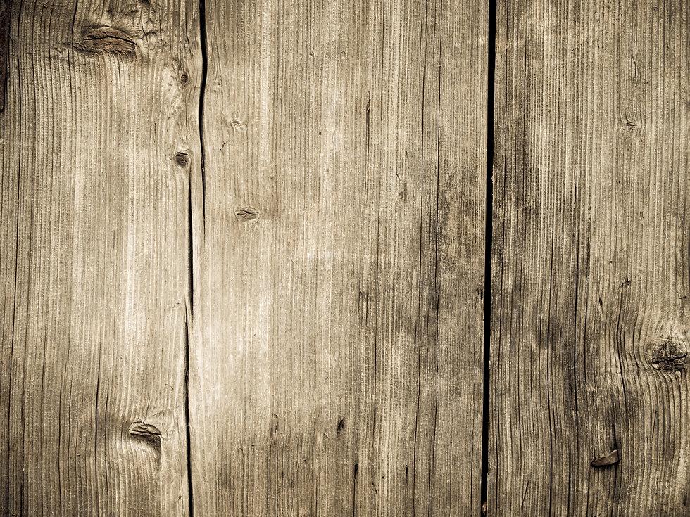 Holz Hintergrund.jpeg