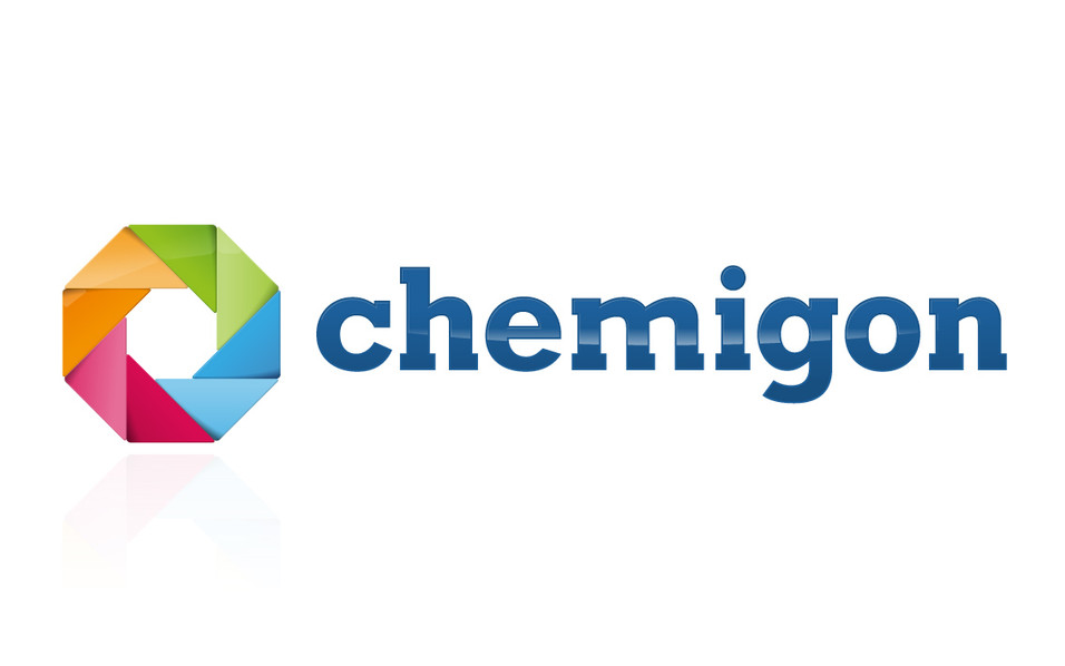 chemigon, Germany & USA