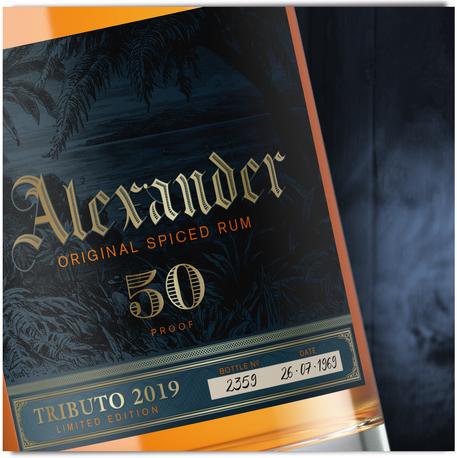 Rum Label.png