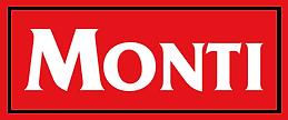Logo_Monti.png