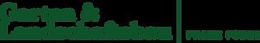Frank Fober Logo Aufbau.png