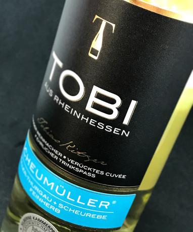 Tobi aus Rheinhessen