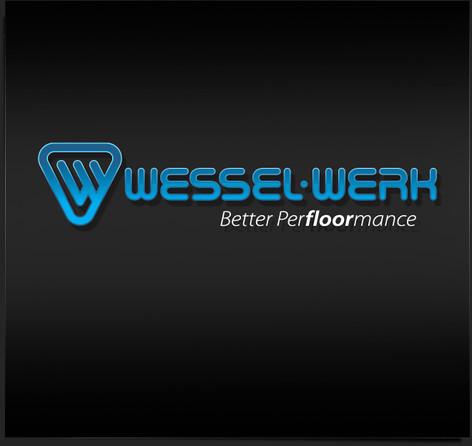 Wessel·Werk, Germany
